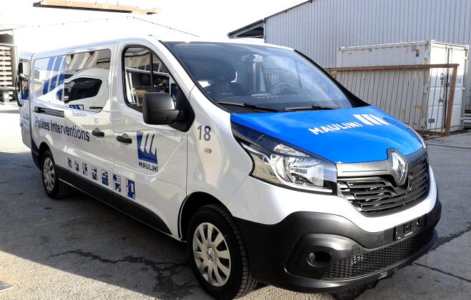 Camionette-Mulini-Marquage-Publicitaire-Covering-Atelier-Grosfort4