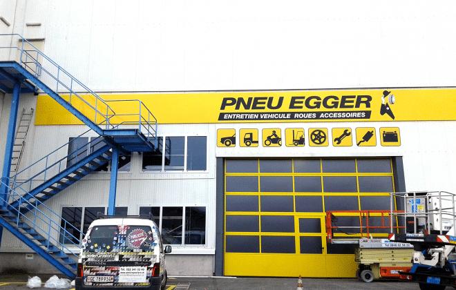 Enseigne-Pneu-Egger-Marquage-Publicitaire-Tole-Atelier-Grosfort5