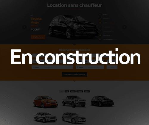 Site-web-4rentacar-Atelier-Grosfort