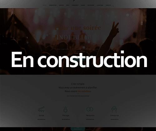 Site-web-Atlas-Events-Atelier-Grosfort