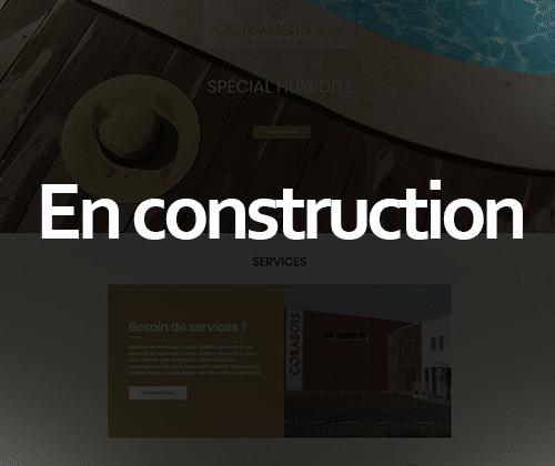 Site-web-Corabois-Atelier-Grosfort