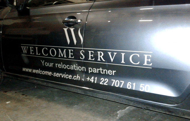 Voiture-Welcom-Service-Marquage-Publicitaire-Covering-Atelier-Grosfort4