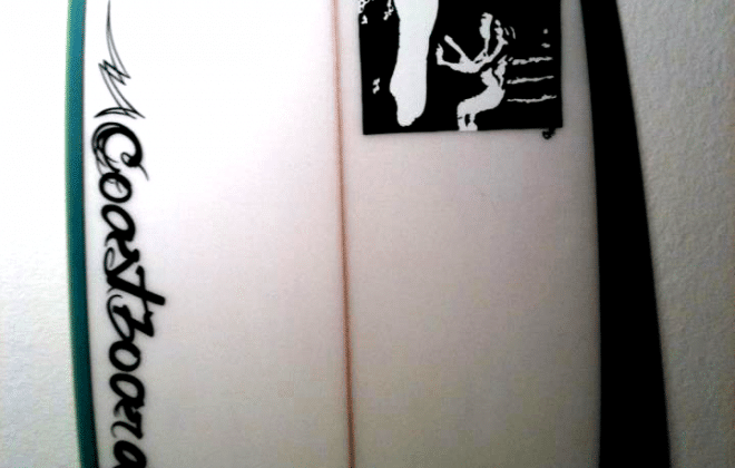 autocollant-planche-de-surf-Atelier-Grosfort