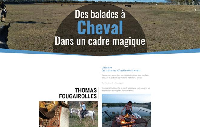 baladechevalcamarague-site-1