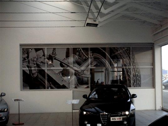 Adhesif-depoli-decoration-fenetre-Atelier-Grosfort