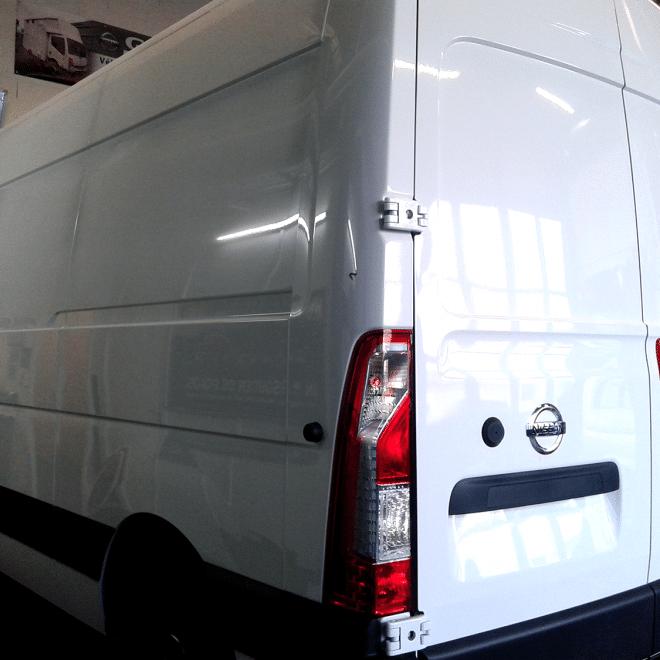 Camion-Retripia-Marquage-publicitaire-covering2