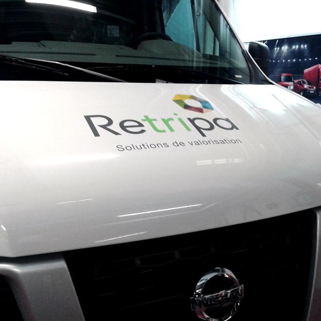 Camion-Retripia-Marquage-publicitaire-covering4
