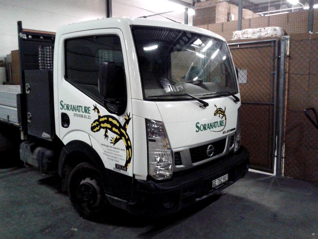 Camion-Soranature-Marquage-Publicitaire-Covering1