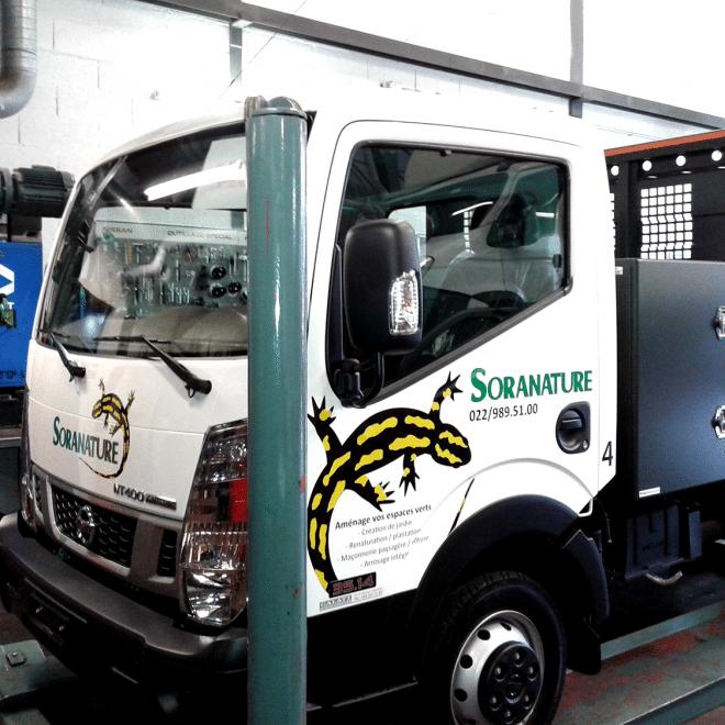 Camion-Soranature-Marquage-Publicitaire-Covering5
