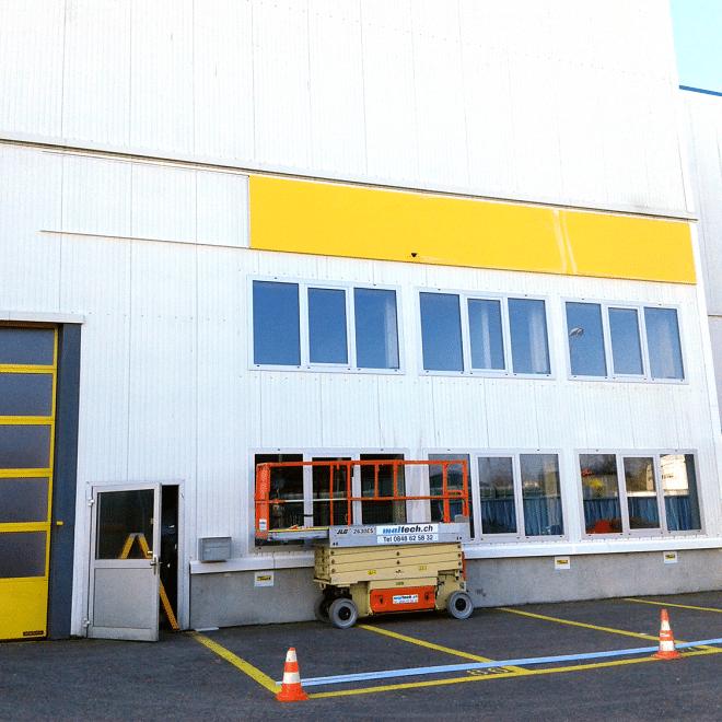 Enseigne-Pneu-Egger-Marquage-Publicitaire-Tole-Atelier-Grosfort1