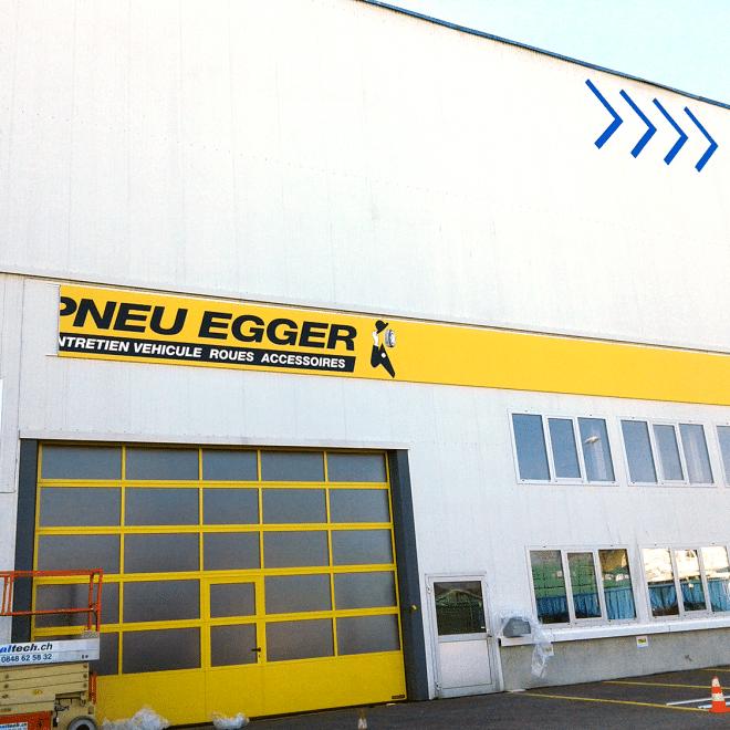Enseigne-Pneu-Egger-Marquage-Publicitaire-Tole-Atelier-Grosfort3