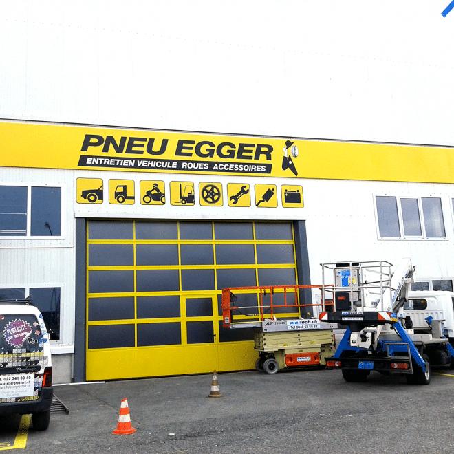 Enseigne-Pneu-Egger-Marquage-Publicitaire-Tole-Atelier-Grosfort4