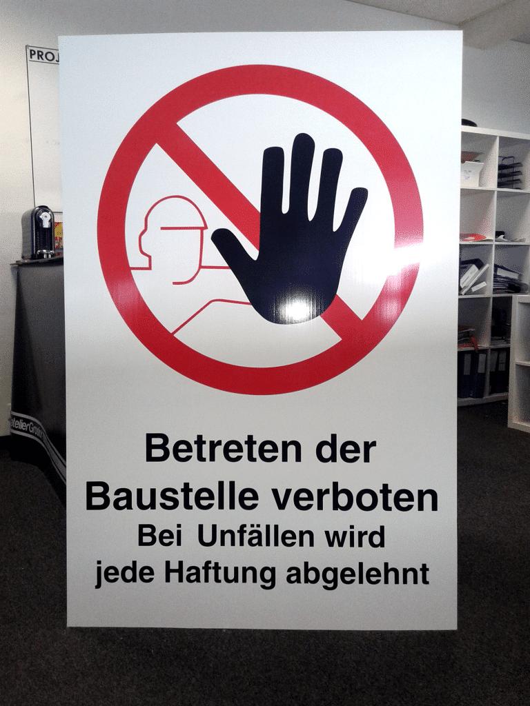 Panneau-signalisation-Atelier-Grosfort