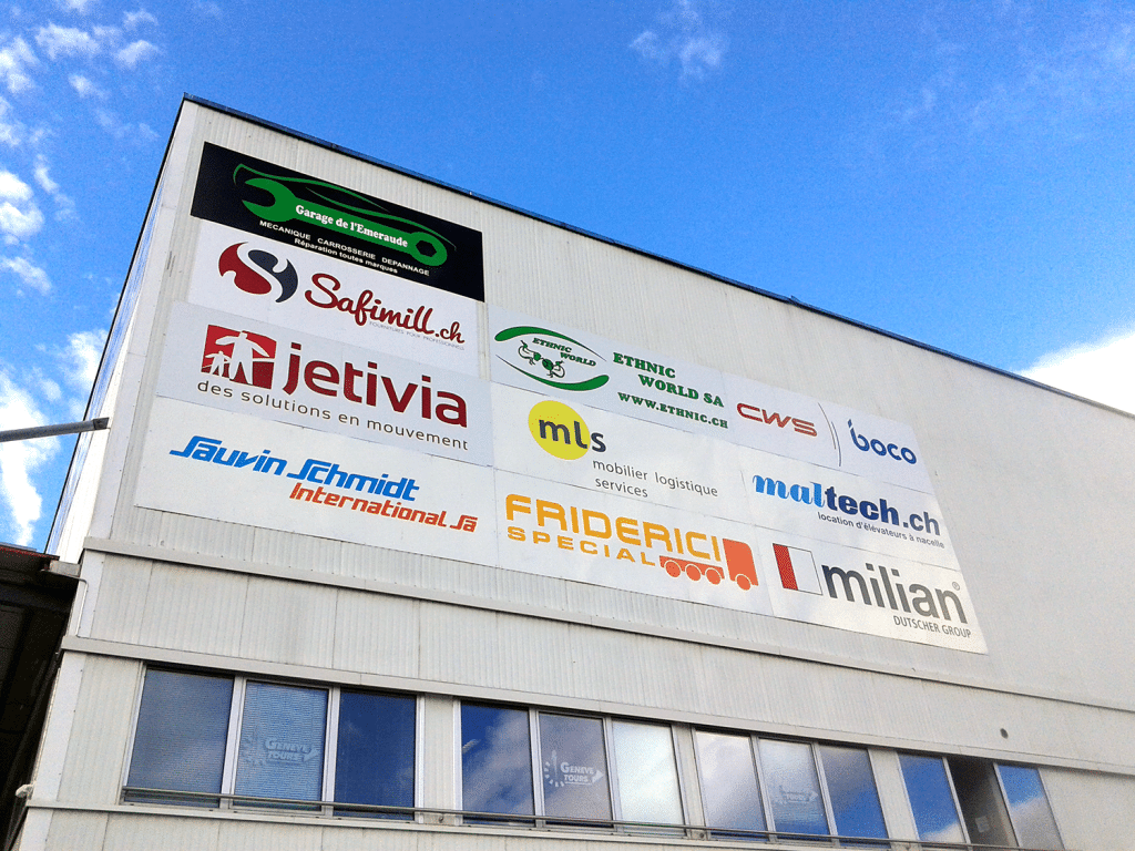 Plaque-de-signalisation-Atelier-Grosfort2