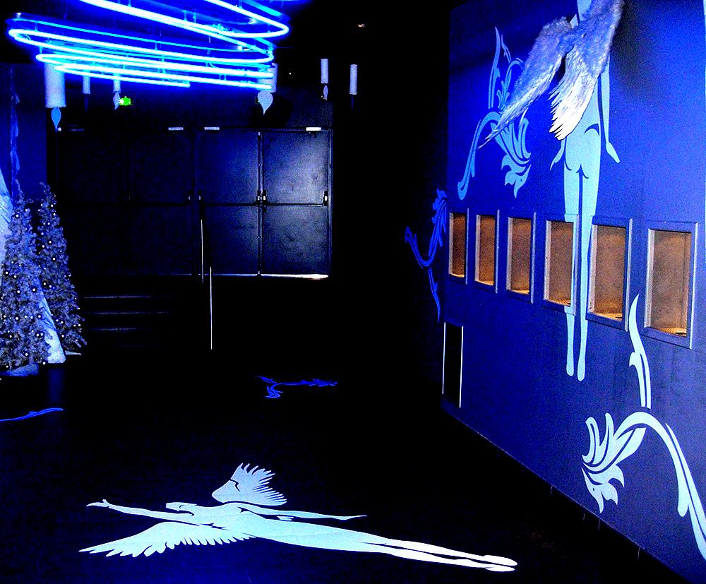 Stickers-phosphorescent-Atelier-Grosfort-1