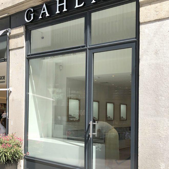 Gahlan2